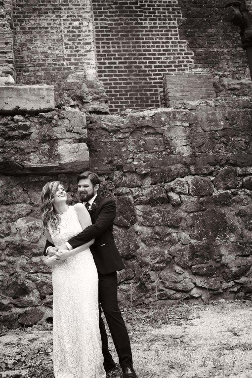 Kelsie & Lee (wedding favorites) -67