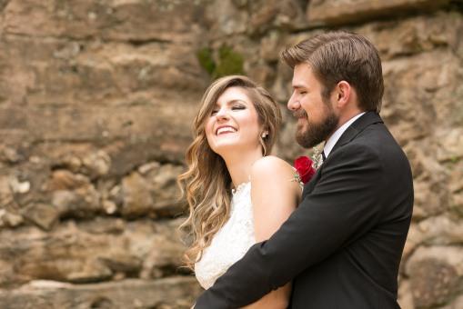 Kelsie & Lee (wedding favorites) -73
