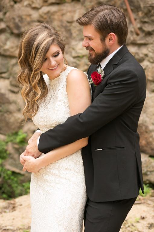 Kelsie & Lee (wedding favorites) -75
