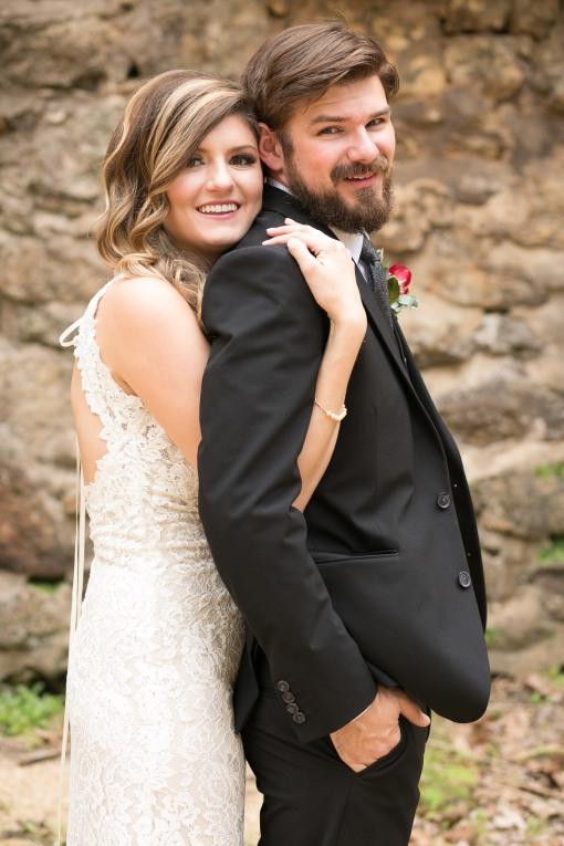 Kelsie & Lee (wedding favorites) -76