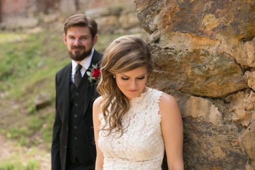 Kelsie & Lee (wedding favorites) -78