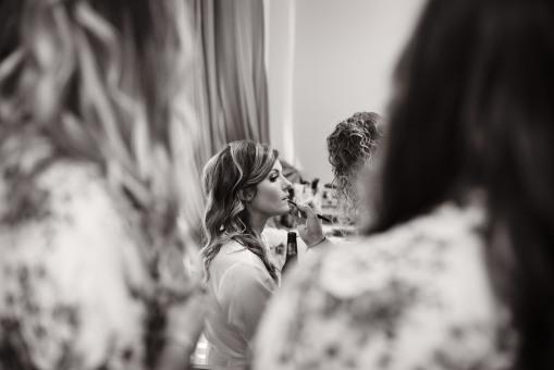 Kelsie & Lee (wedding favorites) -8