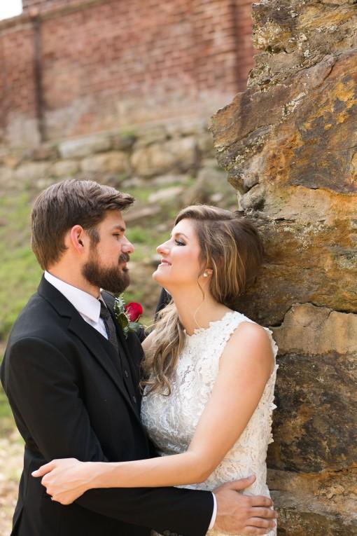 Kelsie & Lee (wedding favorites) -81