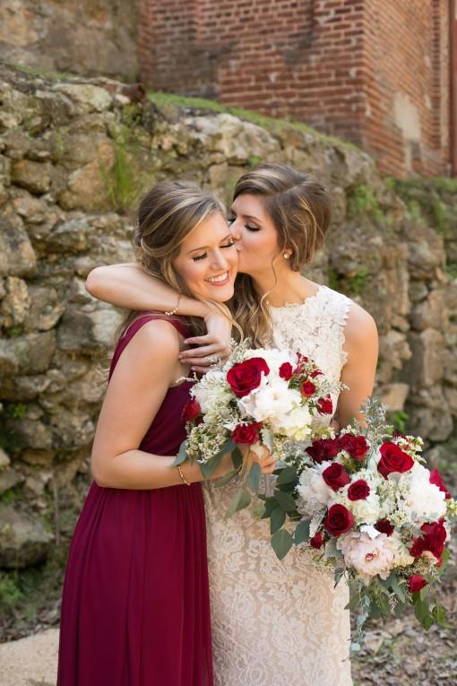 Kelsie & Lee (wedding favorites) -92