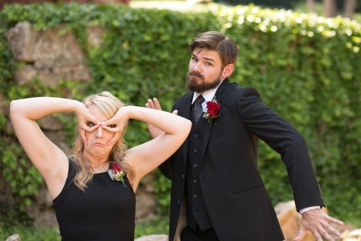 Kelsie & Lee (wedding favorites) -98